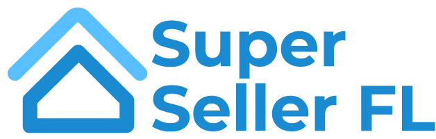 Super Seller FL